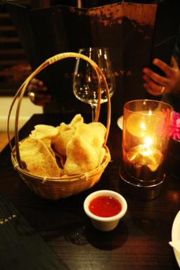 chaophraya-new-menu-launch-3