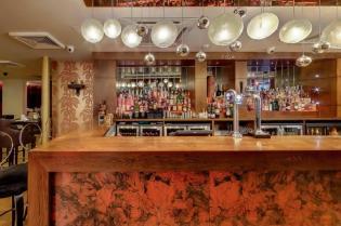 manchester-bar