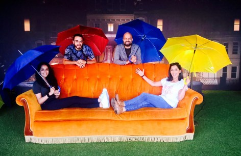 friendsfest-15