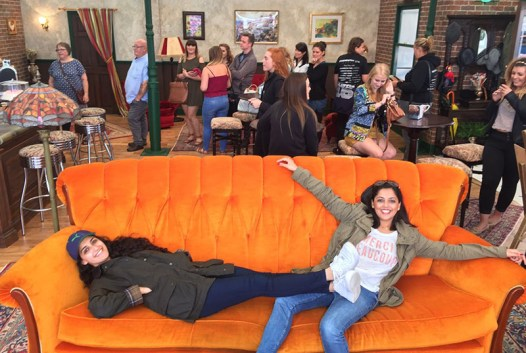 friendsfest-3409