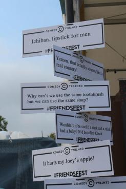 friendsfest-9812