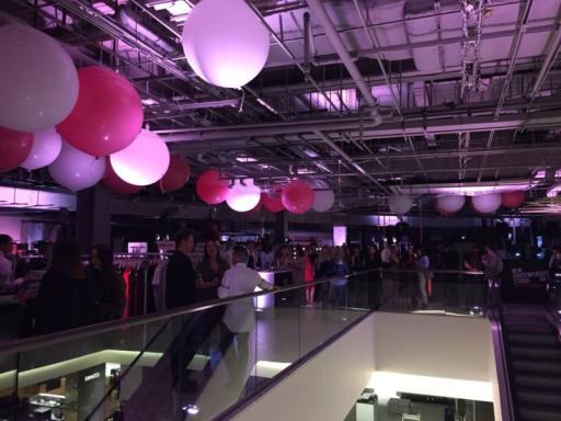 vogue-fashion-selfridges-contemporary-spaces-54