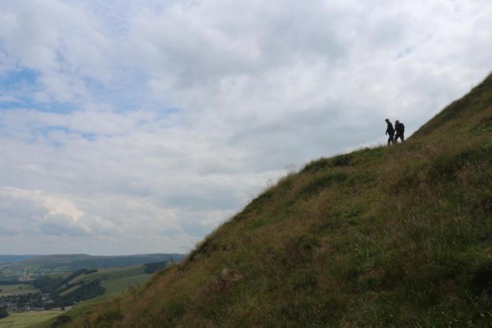 countryside-walks-18