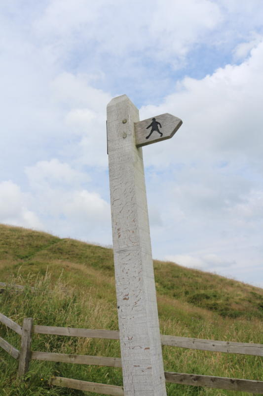 countryside-walks-20