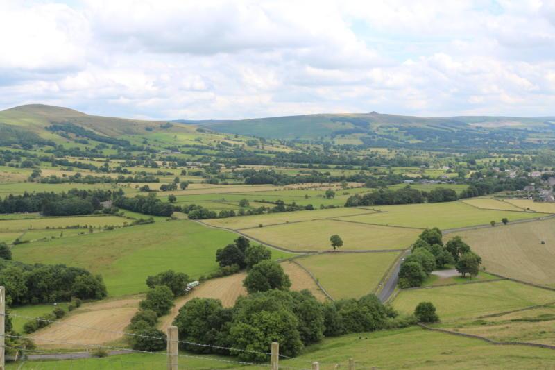 countryside-walks-7