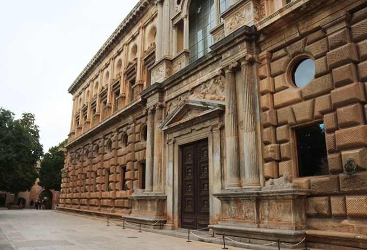 alhambra-travel-tips-spain-10