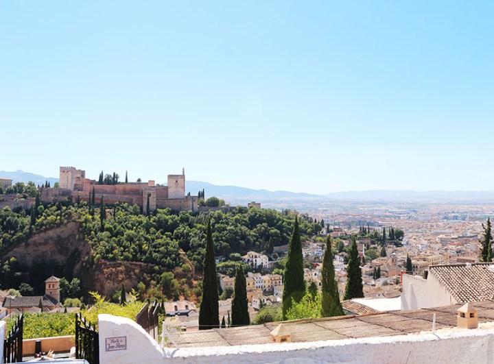 alhambra-travel-tips-spain-15