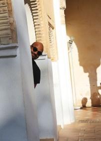 alhambra-travel-tips-spain-27