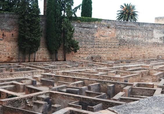 alhambra-travel-tips-spain-33
