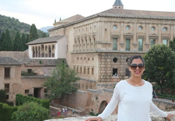 alhambra-travel-tips-spain-4