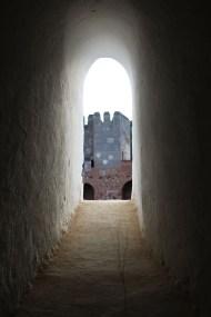 alhambra-travel-tips-spain-40