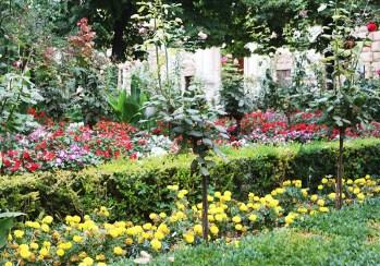 alhambra-travel-tips-spain-6