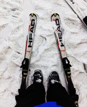 get-more-winter-crystal-ski-3