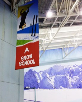 get-more-winter-crystal-ski-8