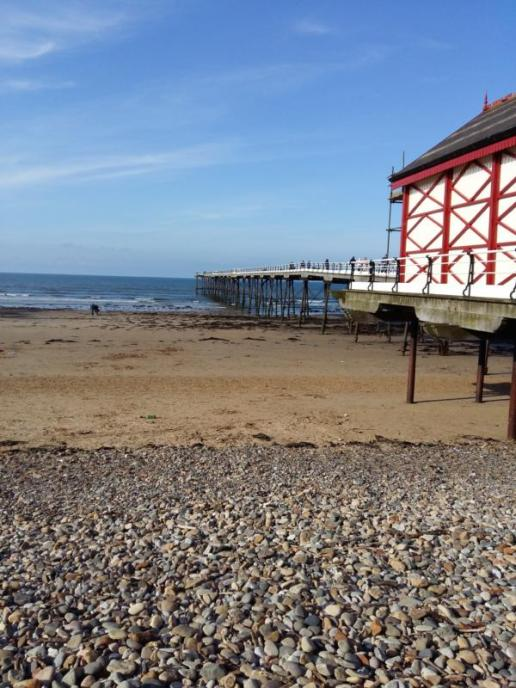 saltburn-by-the-sea-6