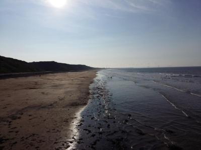 saltburn-by-the-sea-9