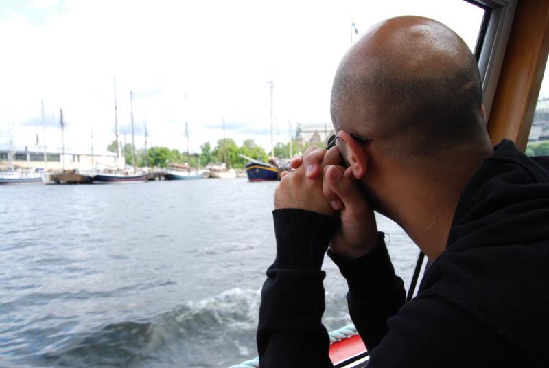 hop-on-hop-off-stockholm-sweden
