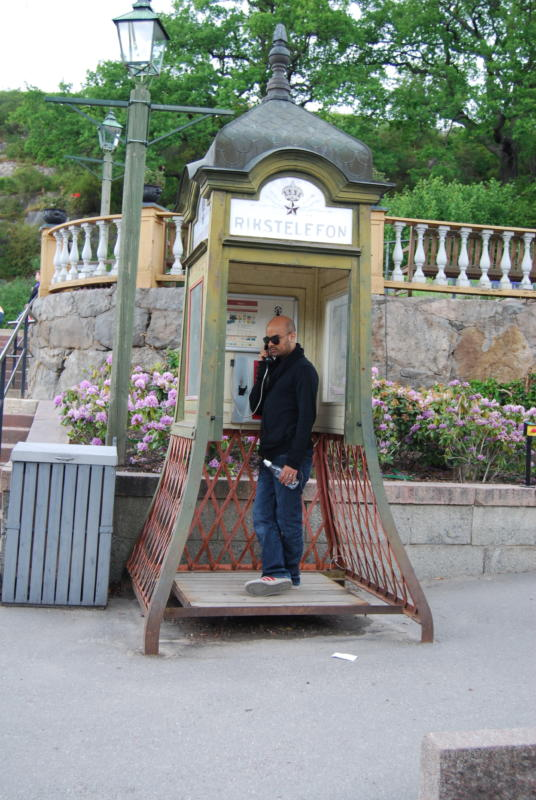 skansen-phone-box