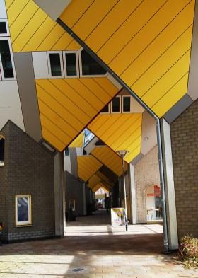 Rotterdam things to do 15
