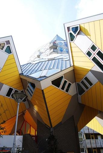 Rotterdam things to do 18