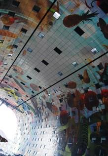 Rotterdam things to do 30