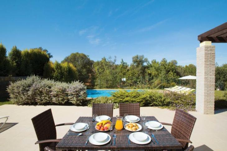 James-villa-Roma-Algarve-Portugal-3
