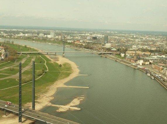 Dusseldorf 11