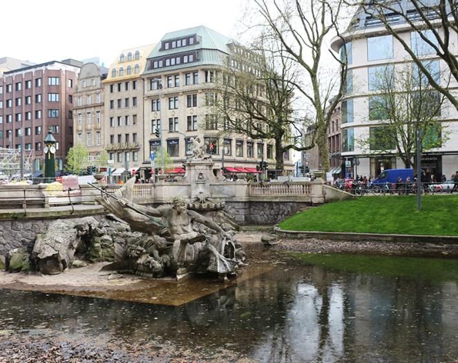 Dusseldorf 17