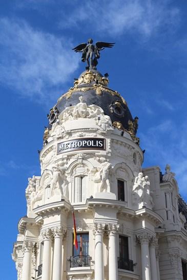 Madrid weekend 64