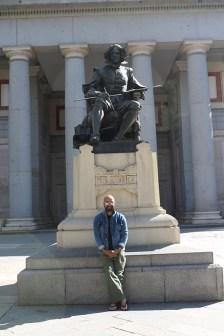 Madrid weekend 70