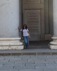 Madrid weekend 73