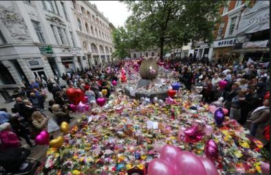 Manchester Evening News Image 3