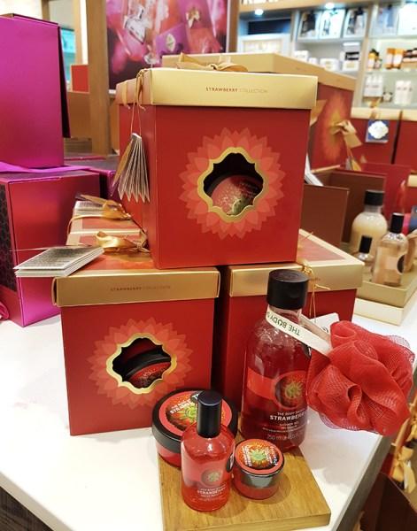 New Gift Wish List Eid Presents 102