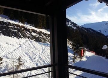 Terrasses D'Eos Crystal Ski Holiday 11