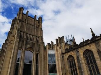 Weekend in Sheffield 57