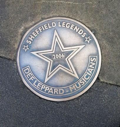 Weekend in Sheffield 92