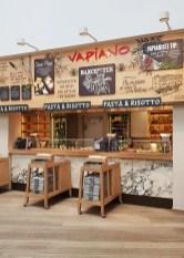 Vapiano_Manchester_37