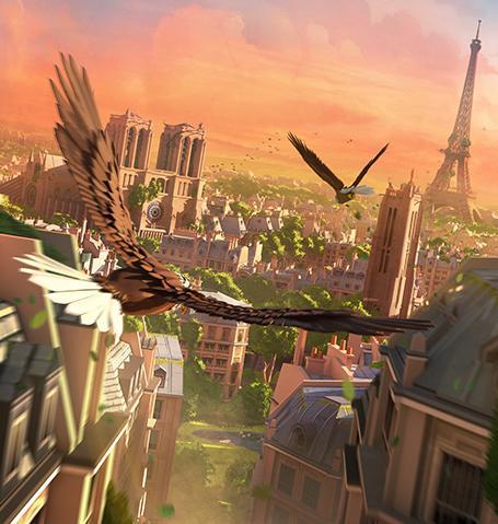 eagle_flight_thumbnail