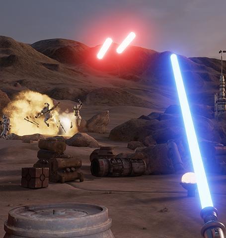 tatooine_thumbnail