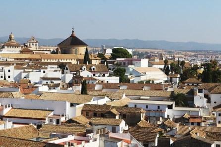 Cordoba Spanish road trip 30