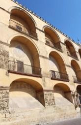 Cordoba Spanish road trip 8