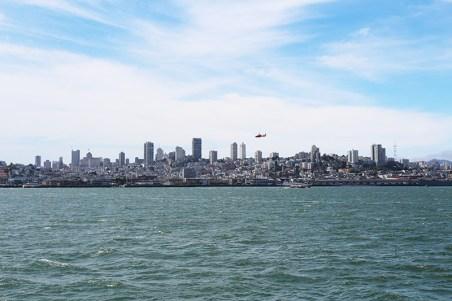 San Francisco 18