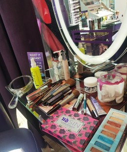 Meadowhall shopping review 10