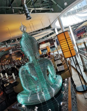 Meadowhall shopping review 194