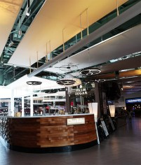 Meadowhall shopping review 315