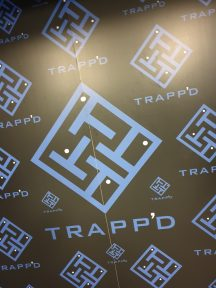 Trappd Stockport Motel Room Escape room Review 13