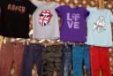 Hudson-Jeans-Kids-Summer-Collection-2013