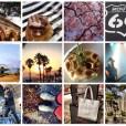 Instagram-Travel-Thursday