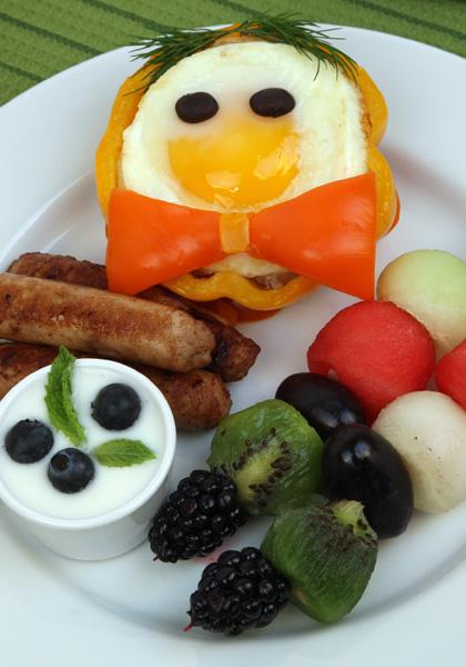 Paleta-Kids-Meals