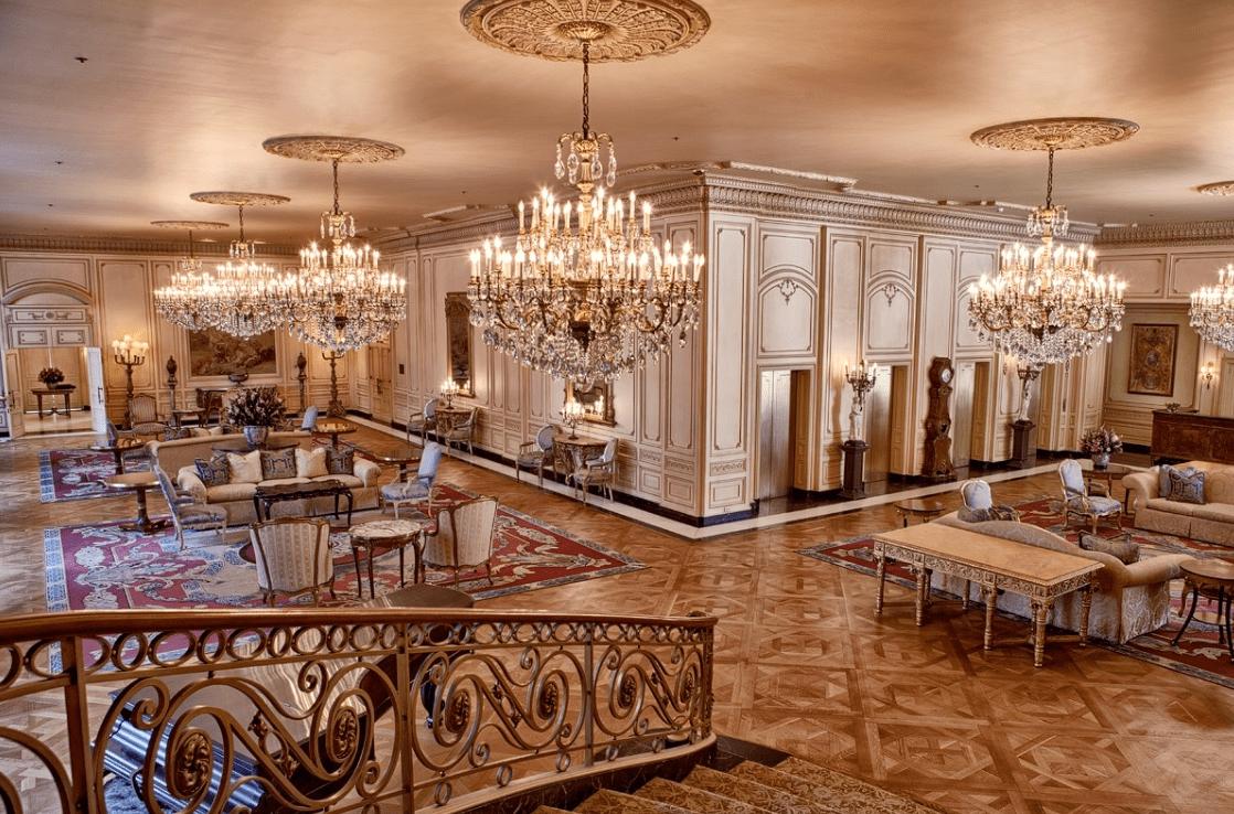 The-Westgate-Hotel-San-Diego